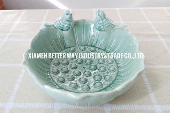 chinese ceramic pots for plants