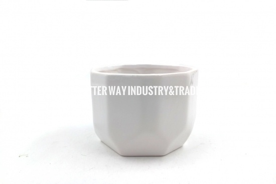 buy ceramic plant pots