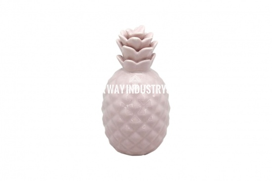 pineapple shape decoration